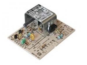 Moduli e schede elettroniche